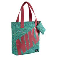 Nike Rowena Kids' Tote Bag