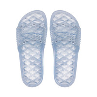 Jelly Women's Slide Sandals, buy it @ www.puma.com