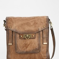 Frye Cameron Magazine Crossbody Bag - Urban Outfitters