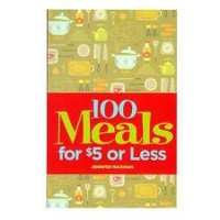 100 Meals for $5