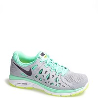 Nike 'Dual Fusion 2.0' Running Shoe (Women)