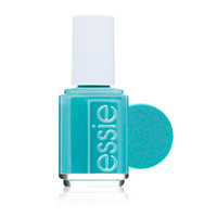 Essie 2013 Resort Collection Nail Color - In The Cab-ana at DermStore