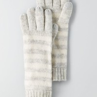 AEO Women's Gloves