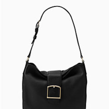 healy lane lawrie | Kate Spade New York