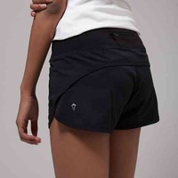 speedy short | ivivva