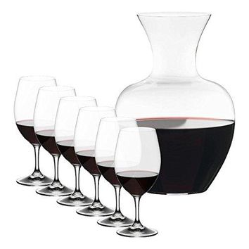 Riedel Ouverture Spirits Glass Set of 2