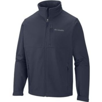 Academy - Columbia Sportswear Men's Ascender™ Softshell Jacket