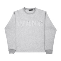 Wang Pullover Sweater