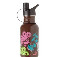 16 oz. Water Bottle | Vera Bradley