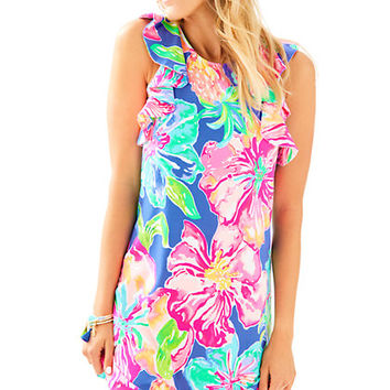 Esmeralda Dress | 20443 | Lilly Pulitzer