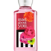 Shower Gel Mad About You