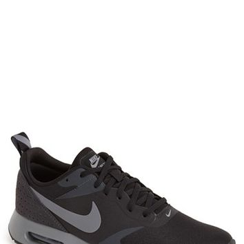 Men's Nike 'Air Max Tavas' Sneaker