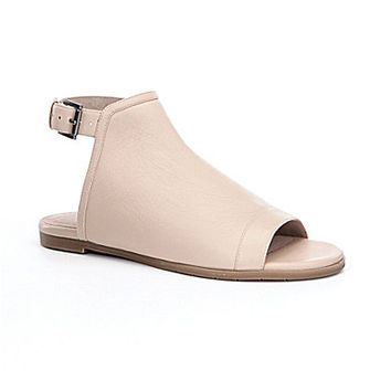 Eileen Fisher Mug Sandals | Dillards.com