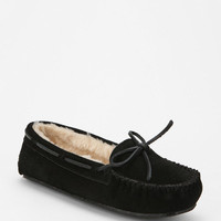 Urban Outfitters - Minnetonka Cally Slipper