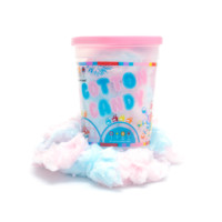 Dylan's Candy Bar Cotton Candy Tub | Dylan's Candy Bar