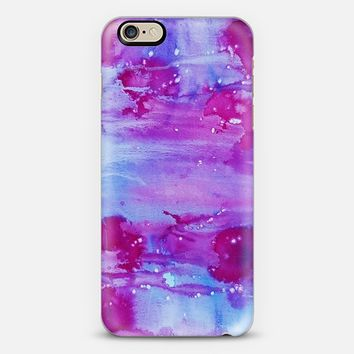 Wash Away iPhone 6 case by DuckyB   Casetify