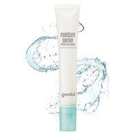 [GOODAL] Moisture Barrier Fresh Eye Cream