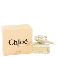 Chloe (New) Perfume by Chloe Eau De Parfum Spray