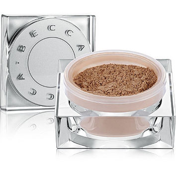 BECCA Soft Light Blurring Powder | Ulta Beauty