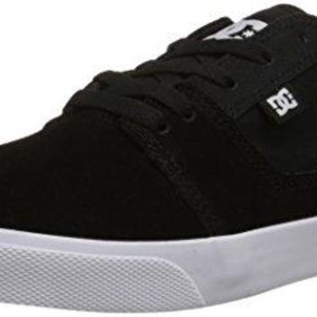 DC Men's Tonik Skate Shoe