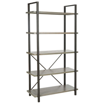 Safavieh 5-Tier Chantel Etagere