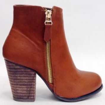 The Best Ever Bootie : Swoon Boutique