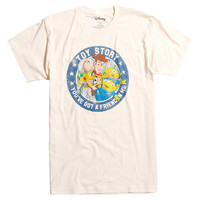 Disney Pixar Toy Story Friend In Me T-Shirt