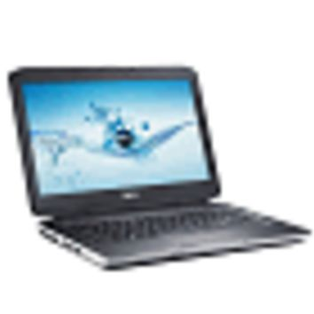"Dell Latitude E5430 Core i5-3230M Dual-Core 2.6GHz 4GB 128GB SSD DVD 14"" LED Laptop W7P (Gray Skin)"