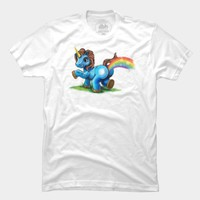 Cute Till Def T Shirt By Licensetoink Design By Humans