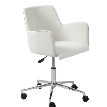 Eurostyle Sunny Office Chair (Multiple Colors)