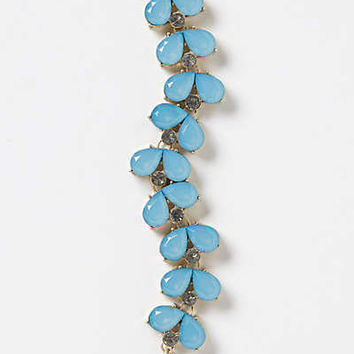 Anthropologie - Linkbloom Bracelet