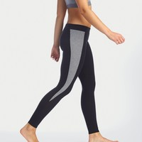 Aerie Side Panel Legging