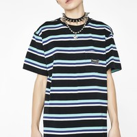 1993 Stripe Knit Shirt