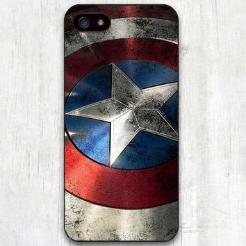 Deadpool Dead pool Taco Marvel Hero Captain America Shield  Superman Batman Hard Phone Case For iPhone 5 5S SE 6 6S Plus 7 7 Plus 8 8 Plus X 10 AT_70_6