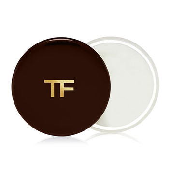 TOM FORD Lip Exfoliator
