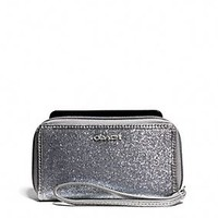 LEGACY EAST/WEST UNIVERSAL CASE IN GLITTER