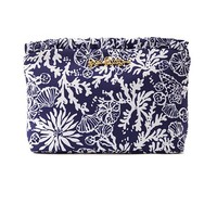 Frou Frou Makeup Bag Large - Lilly Pulitzer