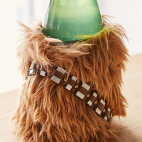 Star Wars Chewbacca Insulated Drink Sleeve - Urban Outfitters