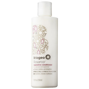 Briogeo Rosarco™ Reparative Conditioner (8.5 oz)