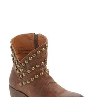 Women's Matisse 'Cowgirl' Asymmetrical Boot,