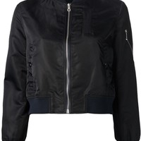Golden Goose Deluxe Brand 'Tea' Jacket