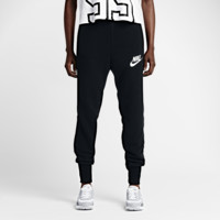 Nike Rally Jogger Women's Sweatpants
