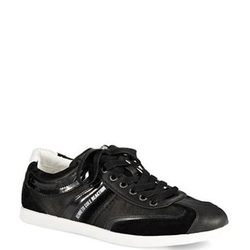 Kenneth Cole Reaction Low Rider Sneakers