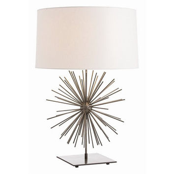 Arteriors Home Winnipeg Lamp