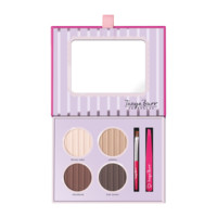 Tanya Burr Perfect Brow Palette