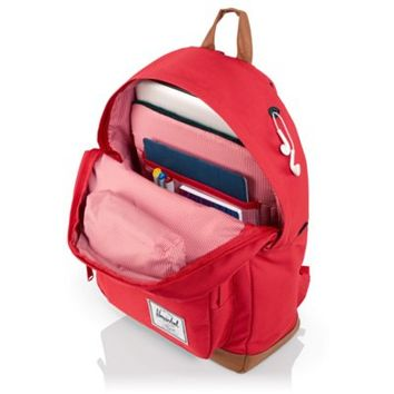 Herschel Supply Co. Pop Quiz Plus Backpack  - Apple Store  (U.S.)