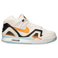 Men's Nike Air Tech Challenge II Tennis Shoes