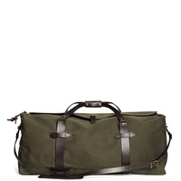 Filson® Large Duffel Bag - Brooks Brothers
