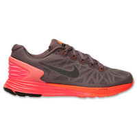 Women's Nike Lunarglide 6 Running Shoes