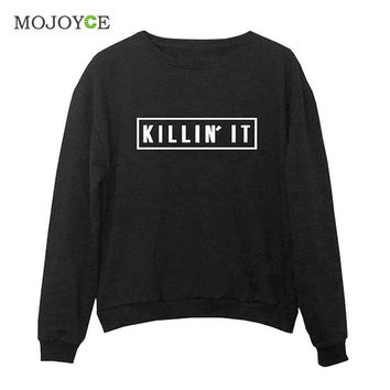 Fashion Hoodie Sweatshirts Women Casual Hoodie Women Coat Pullover Sweatshirt Women Jumper  SN9